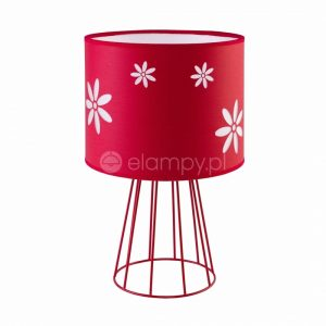 lampa-biurkowa-flora