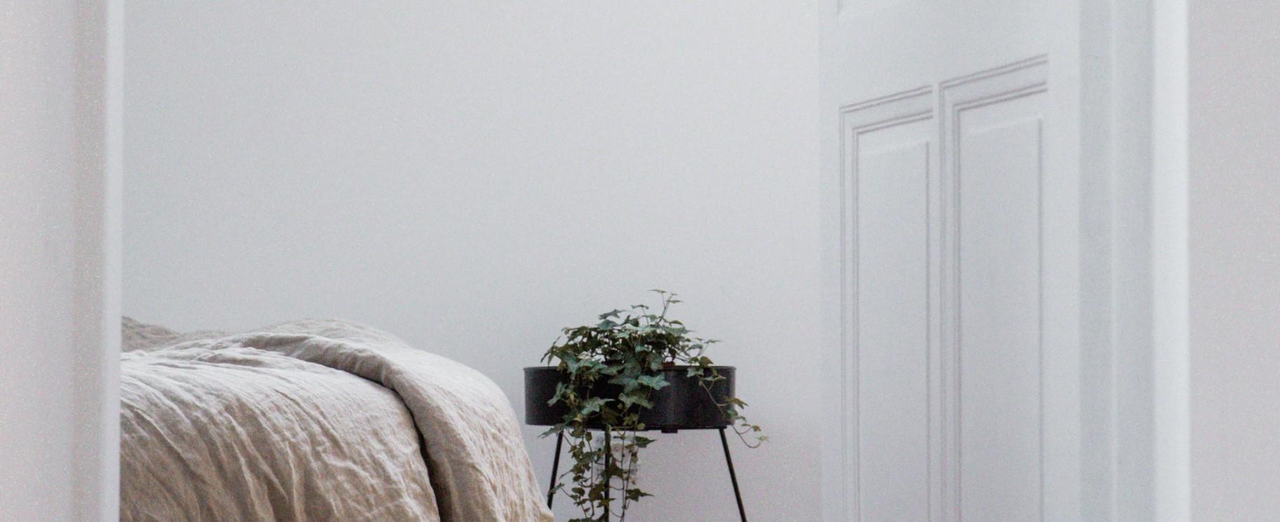 Ościeżnice drzwi - co warto wiedzieć?